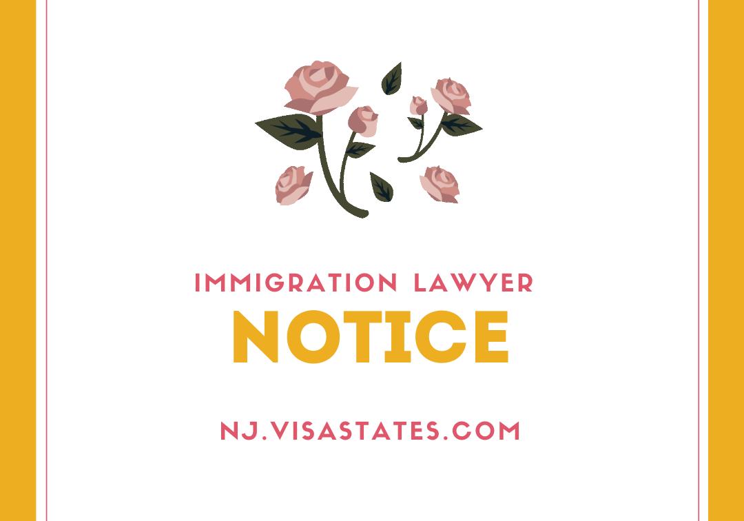 결혼영주권_visastates